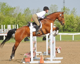 Katryna jump3-th